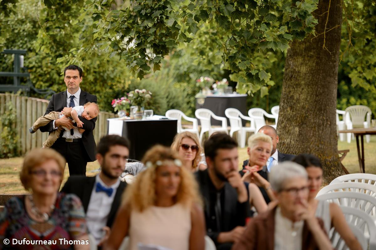reportage-photo-mariage-ile-de-france-thomas-dufourneau_049