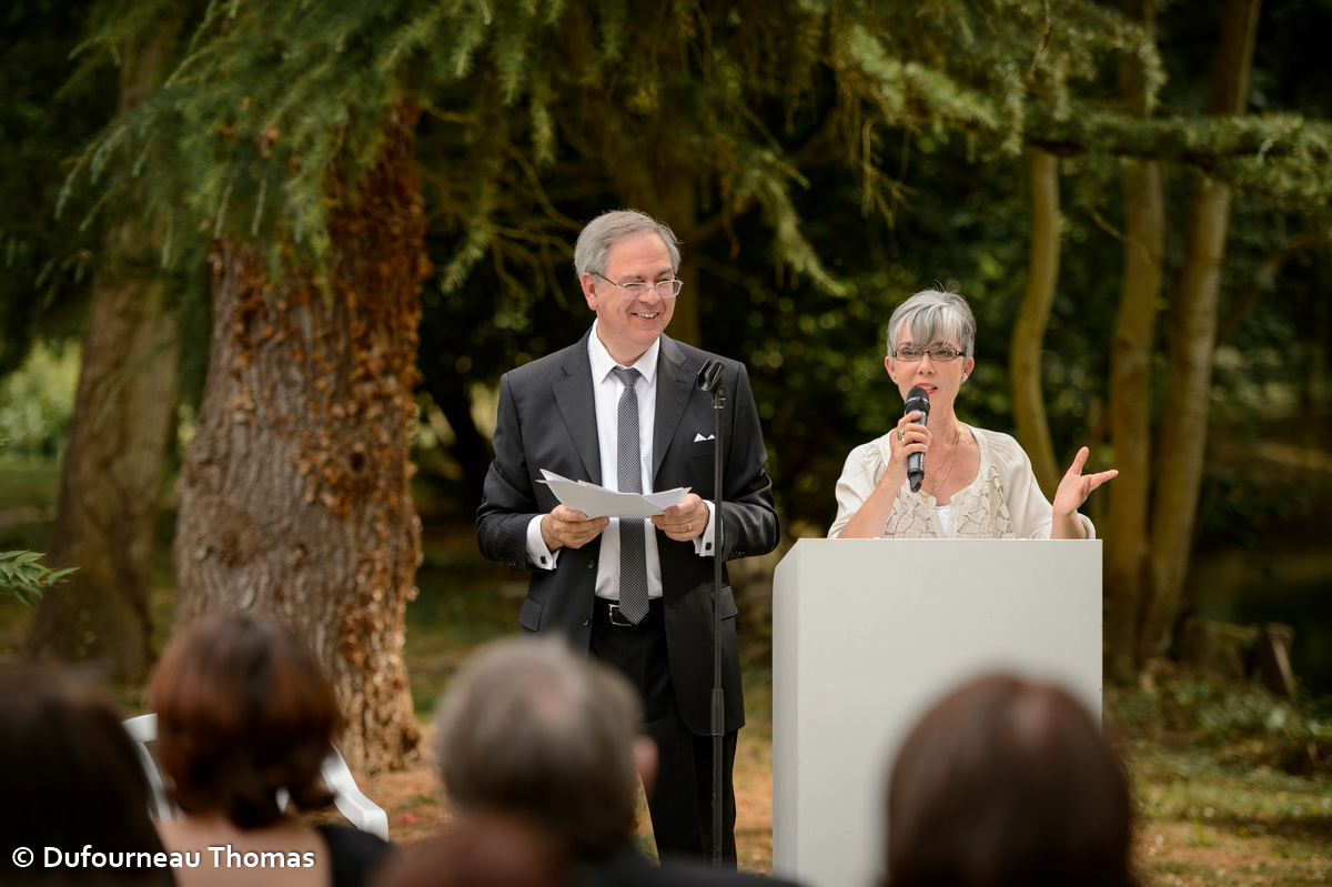 reportage-photo-mariage-ile-de-france-thomas-dufourneau_050