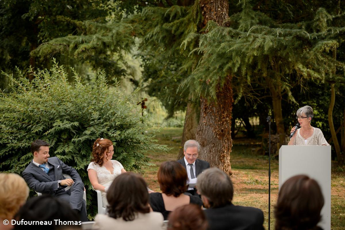 reportage-photo-mariage-ile-de-france-thomas-dufourneau_051