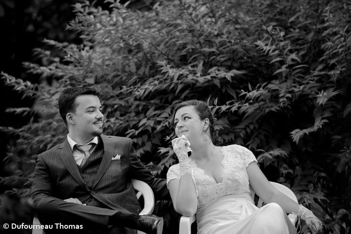 reportage-photo-mariage-ile-de-france-thomas-dufourneau_052