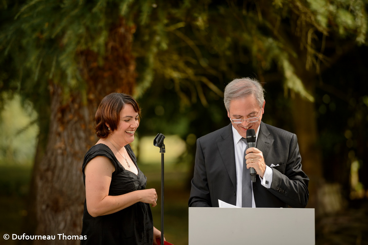 reportage-photo-mariage-ile-de-france-thomas-dufourneau_053