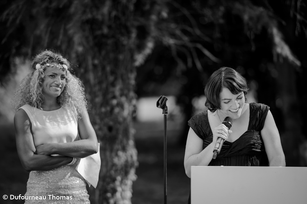 reportage-photo-mariage-ile-de-france-thomas-dufourneau_054