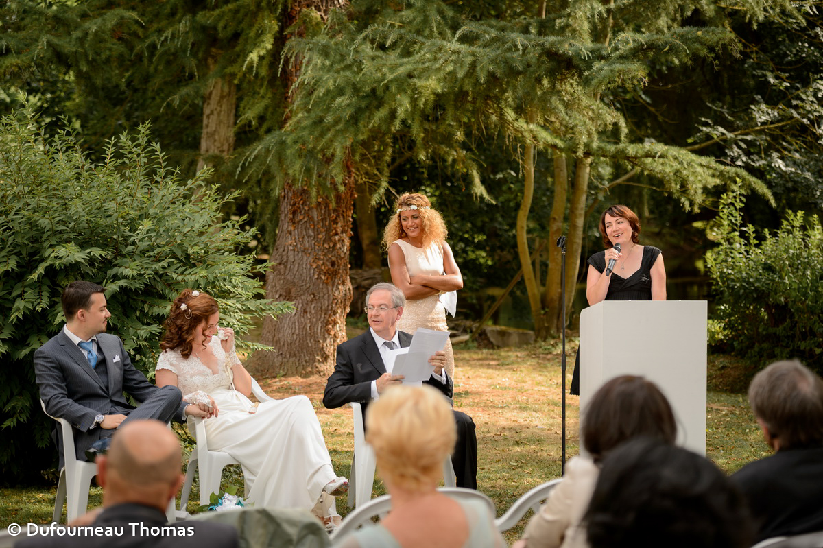reportage-photo-mariage-ile-de-france-thomas-dufourneau_055