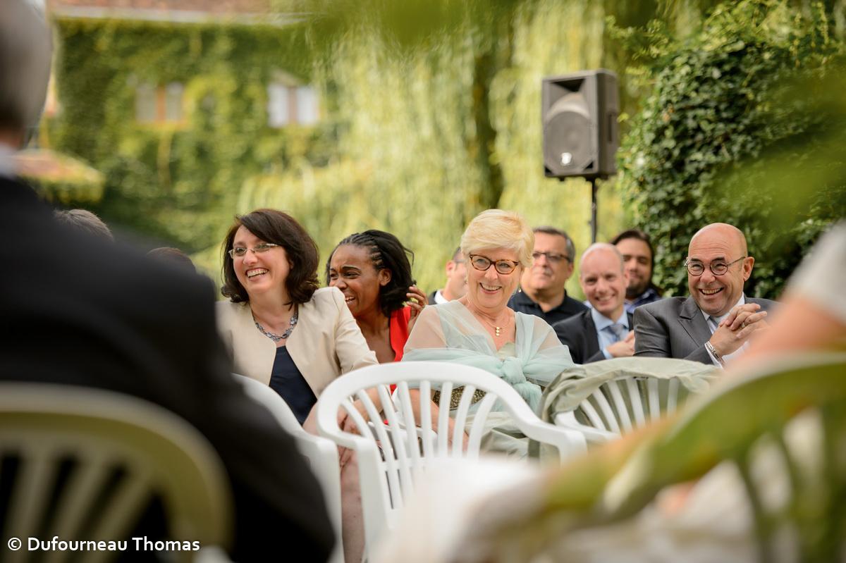 reportage-photo-mariage-ile-de-france-thomas-dufourneau_056