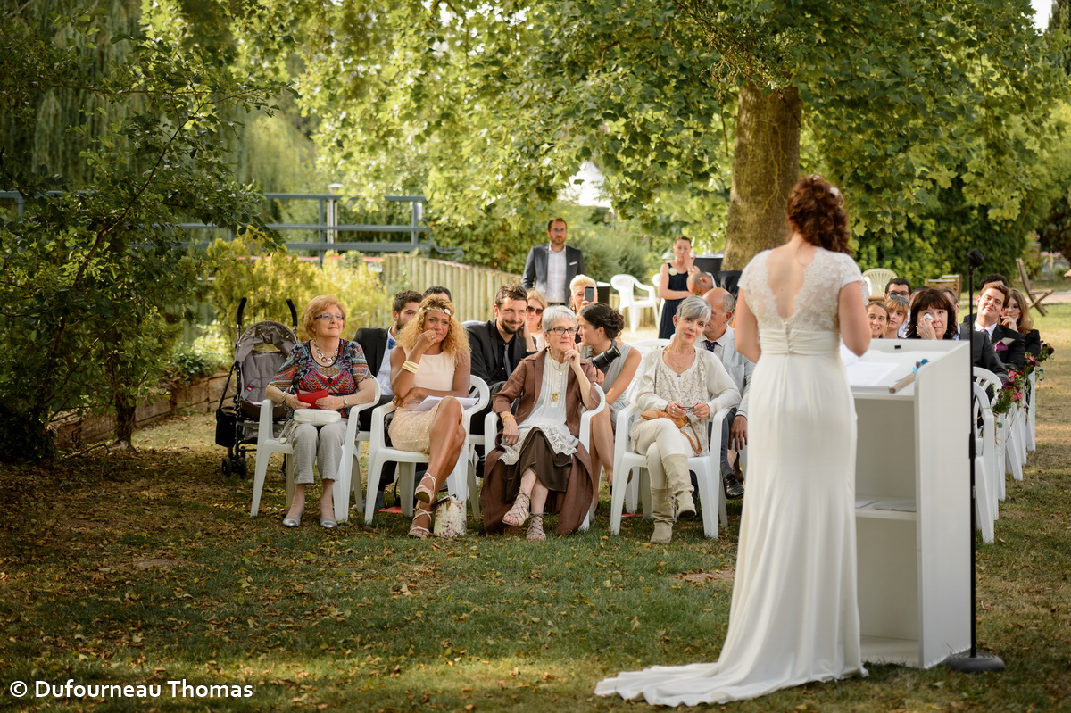 reportage-photo-mariage-ile-de-france-thomas-dufourneau_057