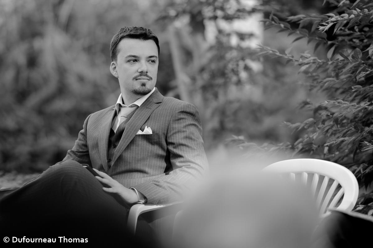 reportage-photo-mariage-ile-de-france-thomas-dufourneau_058
