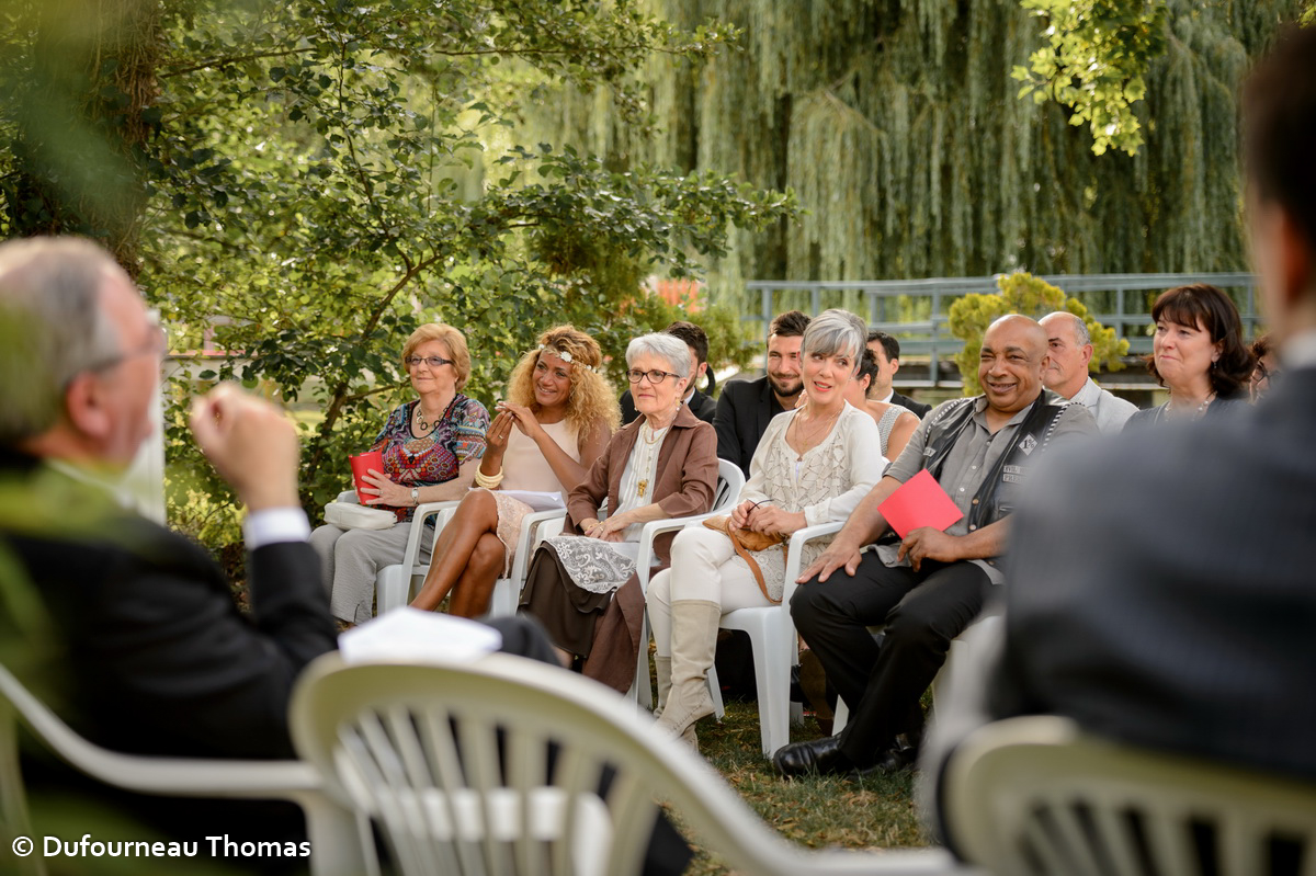 reportage-photo-mariage-ile-de-france-thomas-dufourneau_061