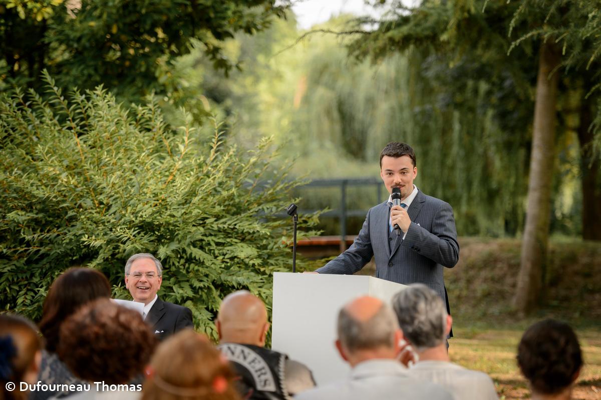 reportage-photo-mariage-ile-de-france-thomas-dufourneau_062