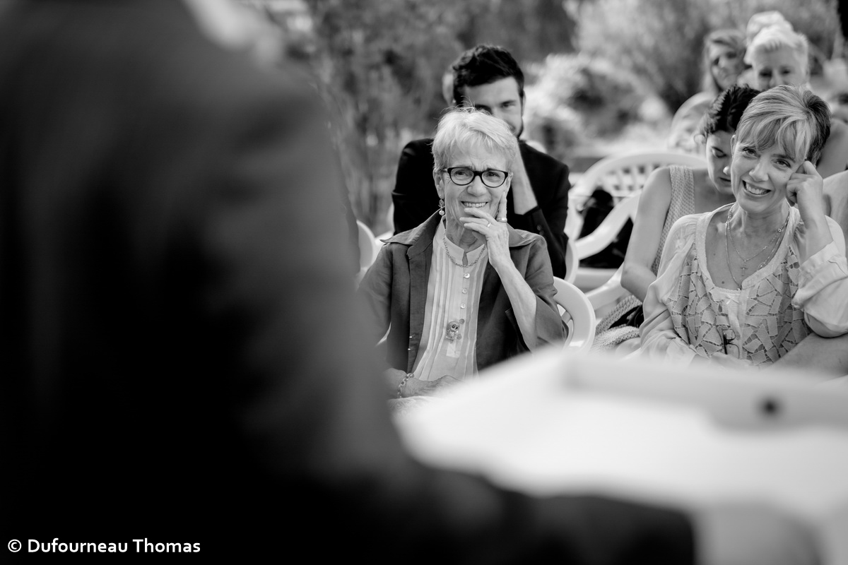reportage-photo-mariage-ile-de-france-thomas-dufourneau_063
