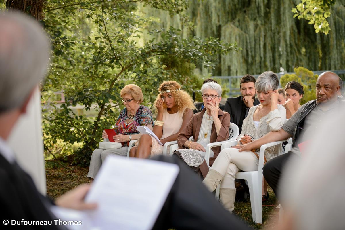 reportage-photo-mariage-ile-de-france-thomas-dufourneau_064