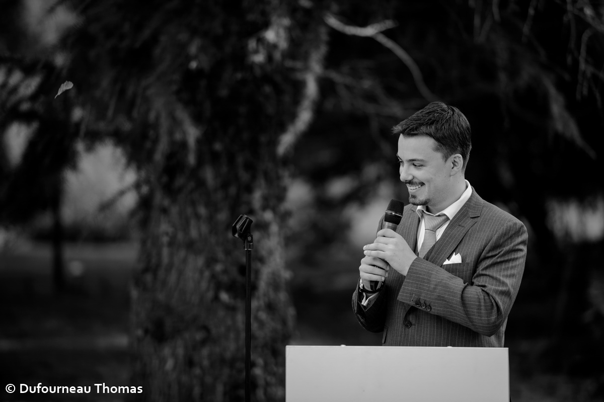 reportage-photo-mariage-ile-de-france-thomas-dufourneau_065