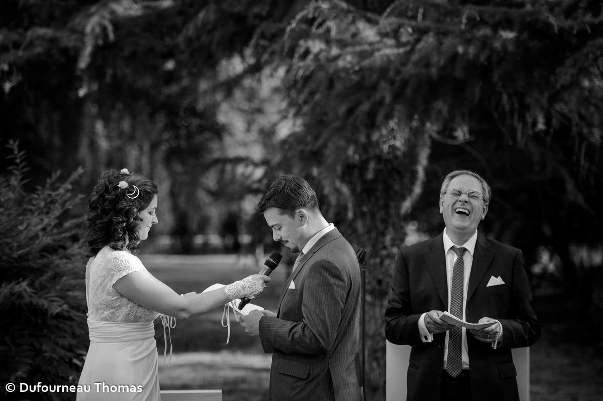 reportage-photo-mariage-ile-de-france-thomas-dufourneau_067