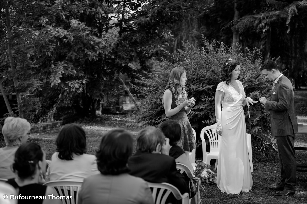 reportage-photo-mariage-ile-de-france-thomas-dufourneau_068