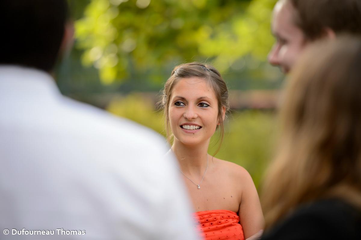 reportage-photo-mariage-ile-de-france-thomas-dufourneau_069