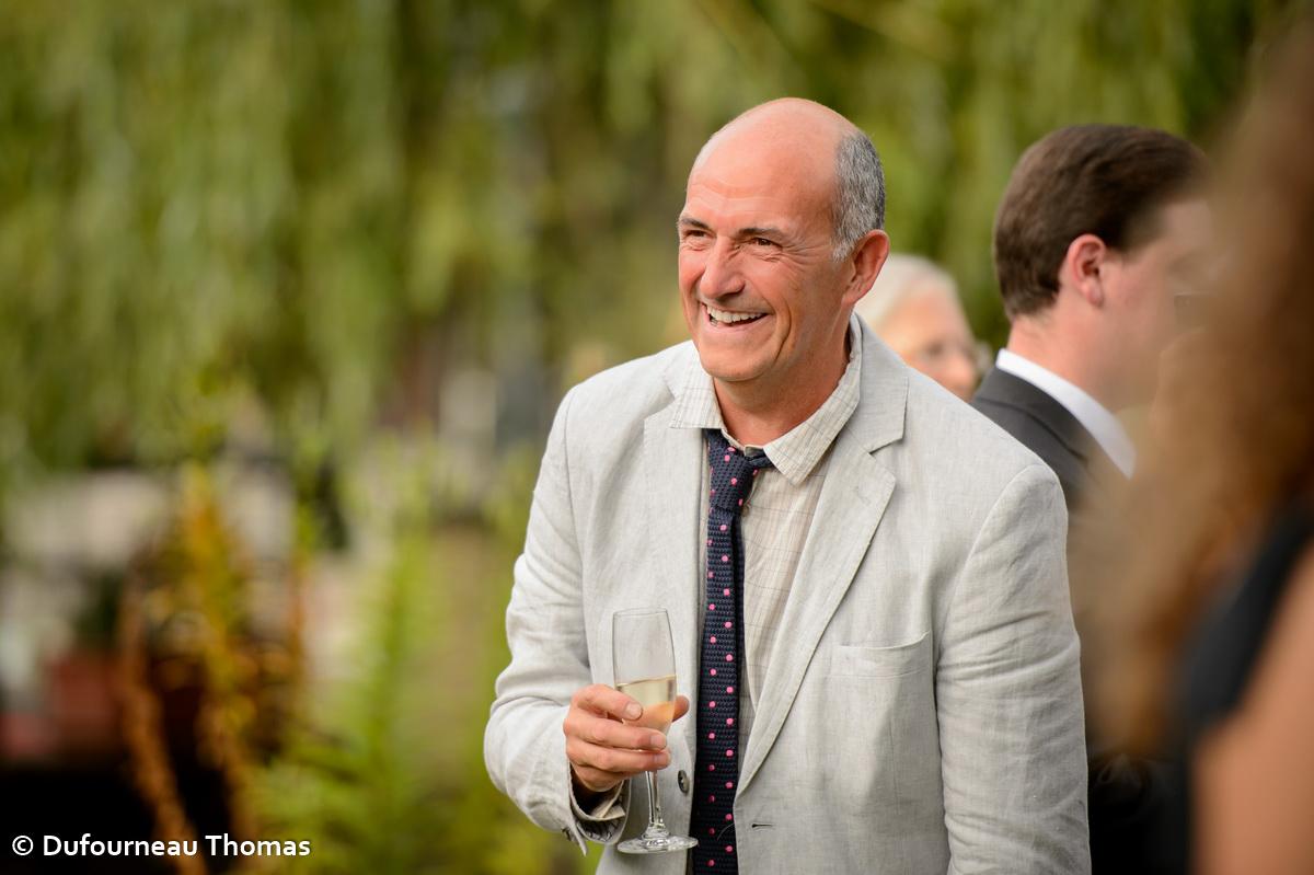 reportage-photo-mariage-ile-de-france-thomas-dufourneau_070