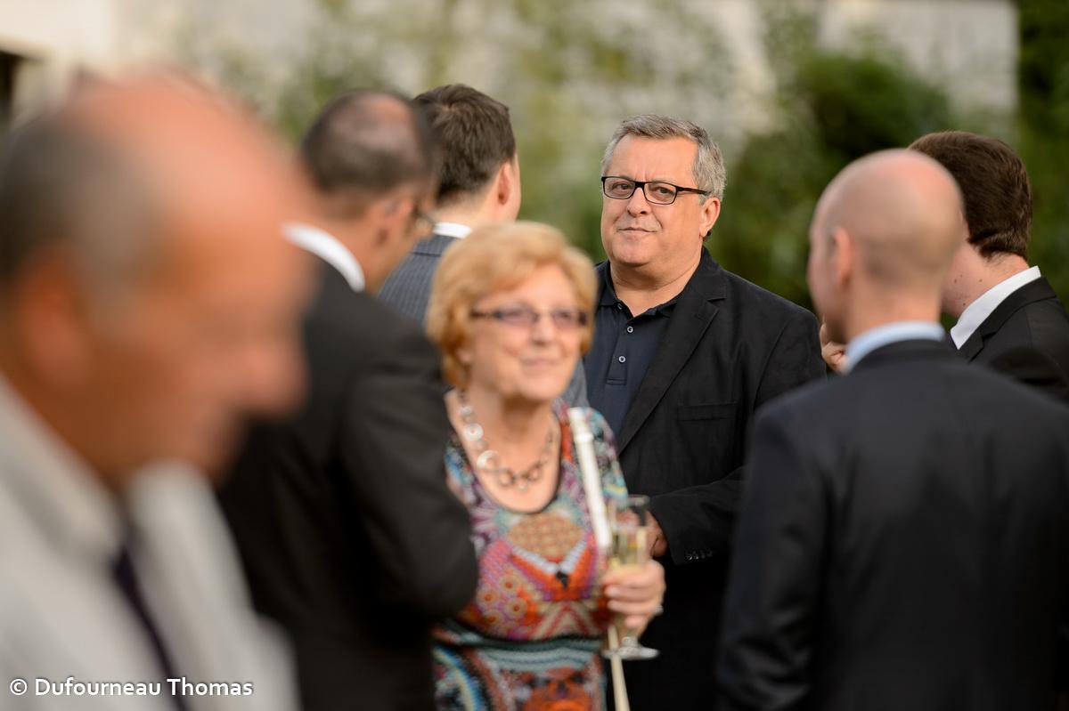 reportage-photo-mariage-ile-de-france-thomas-dufourneau_071