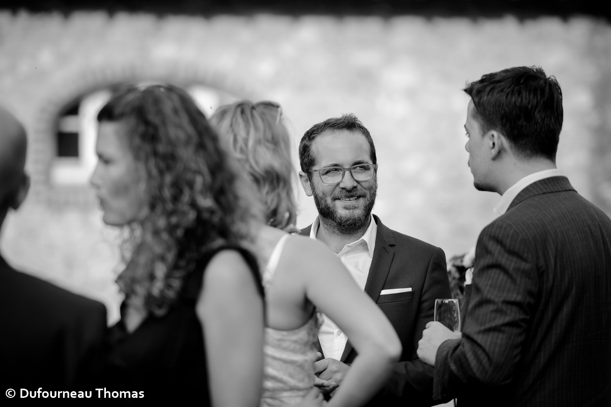 reportage-photo-mariage-ile-de-france-thomas-dufourneau_072