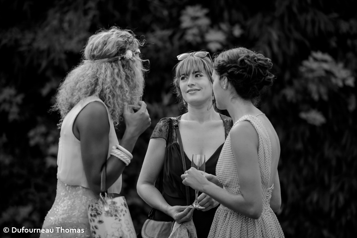 reportage-photo-mariage-ile-de-france-thomas-dufourneau_073
