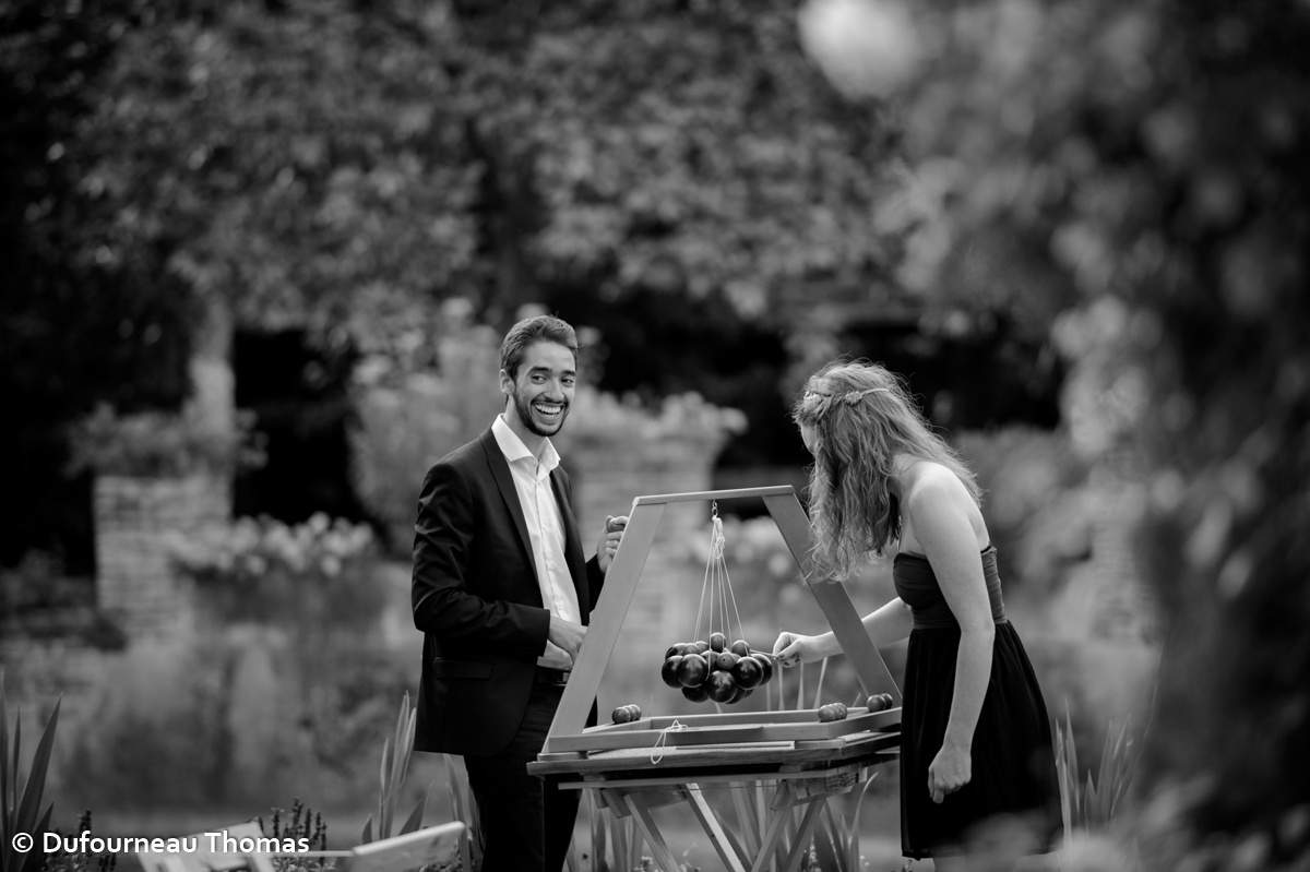reportage-photo-mariage-ile-de-france-thomas-dufourneau_074
