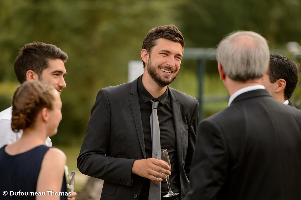 reportage-photo-mariage-ile-de-france-thomas-dufourneau_075