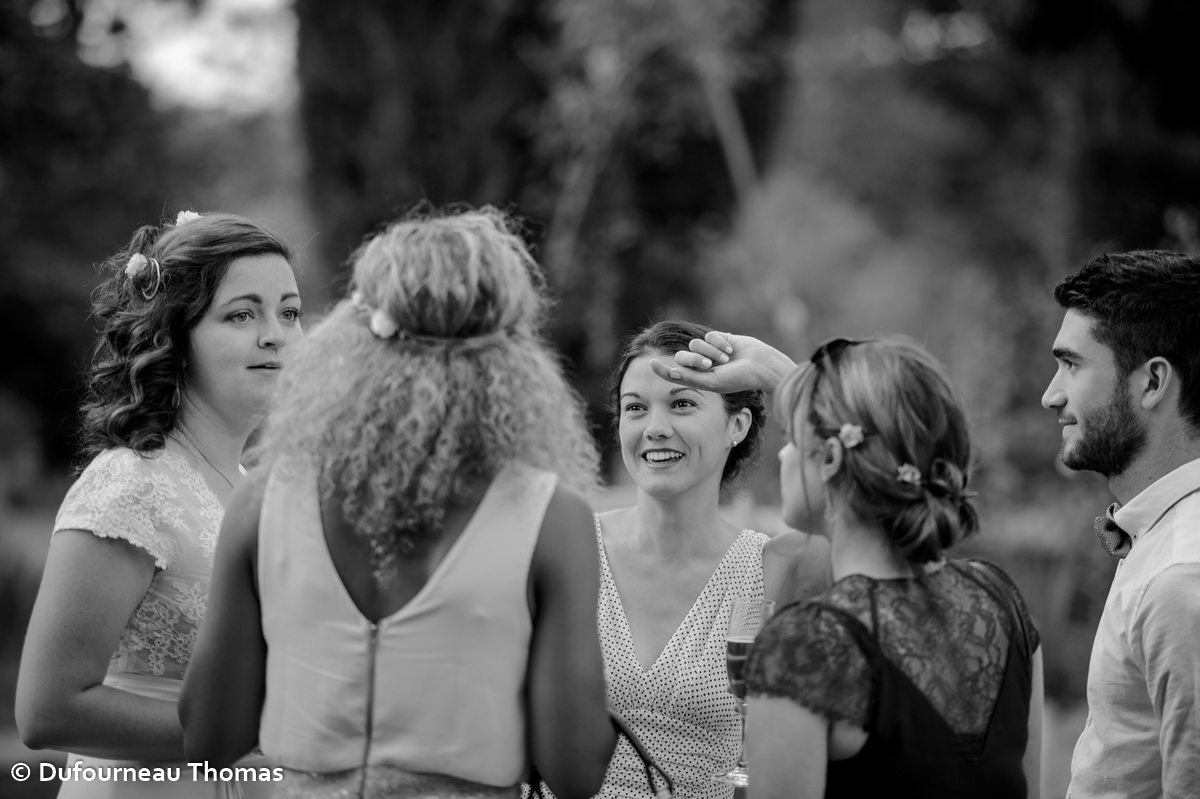 reportage-photo-mariage-ile-de-france-thomas-dufourneau_076
