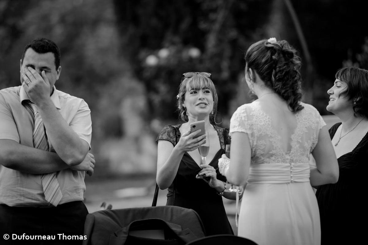reportage-photo-mariage-ile-de-france-thomas-dufourneau_077