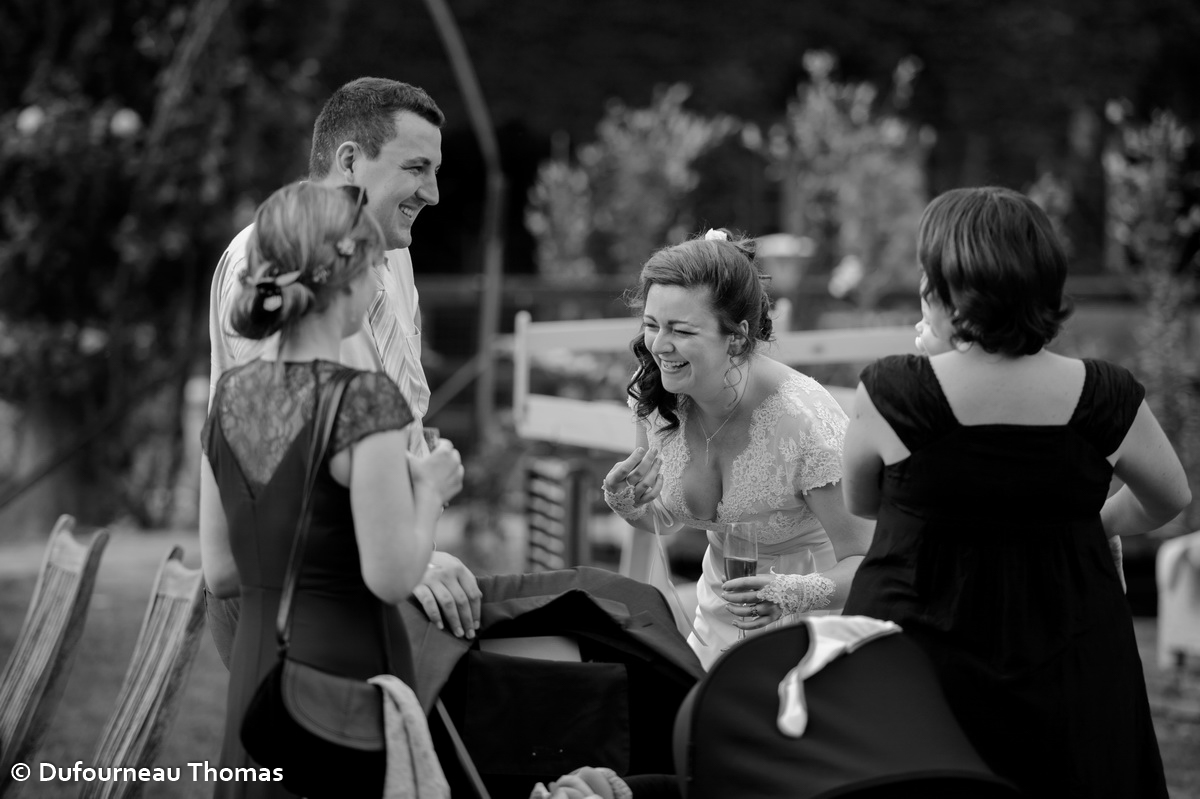 reportage-photo-mariage-ile-de-france-thomas-dufourneau_078