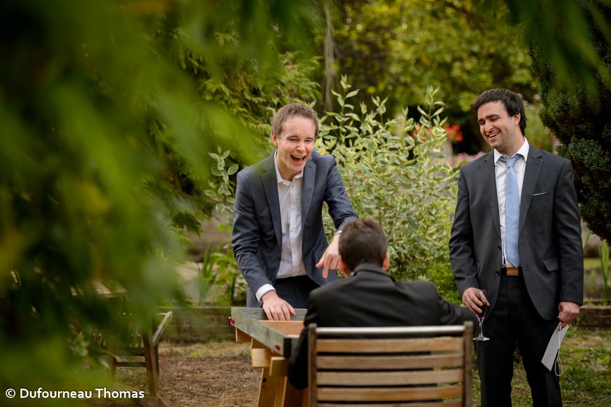 reportage-photo-mariage-ile-de-france-thomas-dufourneau_080