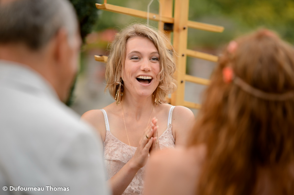 reportage-photo-mariage-ile-de-france-thomas-dufourneau_081