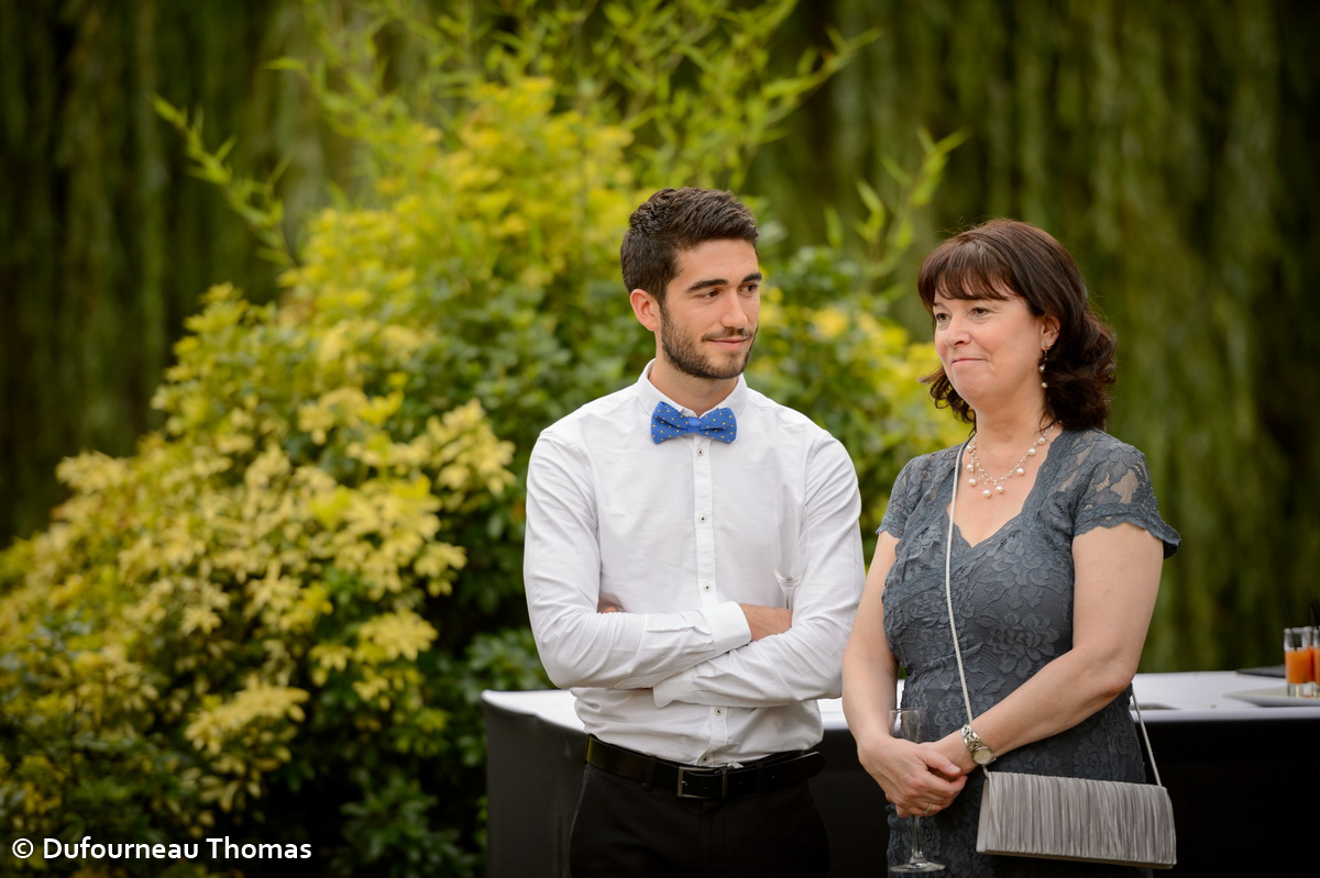reportage-photo-mariage-ile-de-france-thomas-dufourneau_082