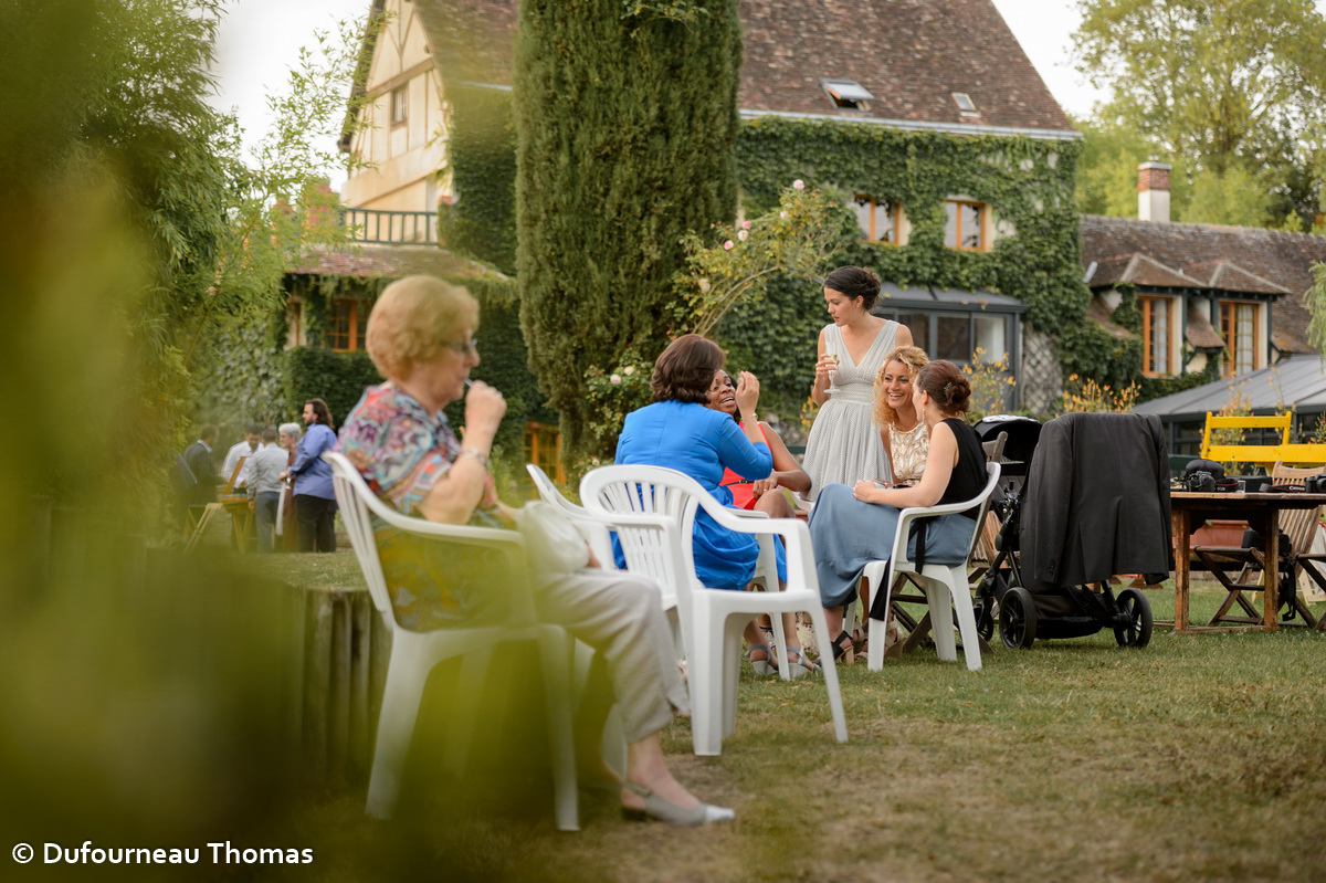 reportage-photo-mariage-ile-de-france-thomas-dufourneau_083