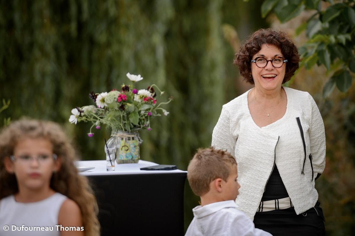 reportage-photo-mariage-ile-de-france-thomas-dufourneau_085