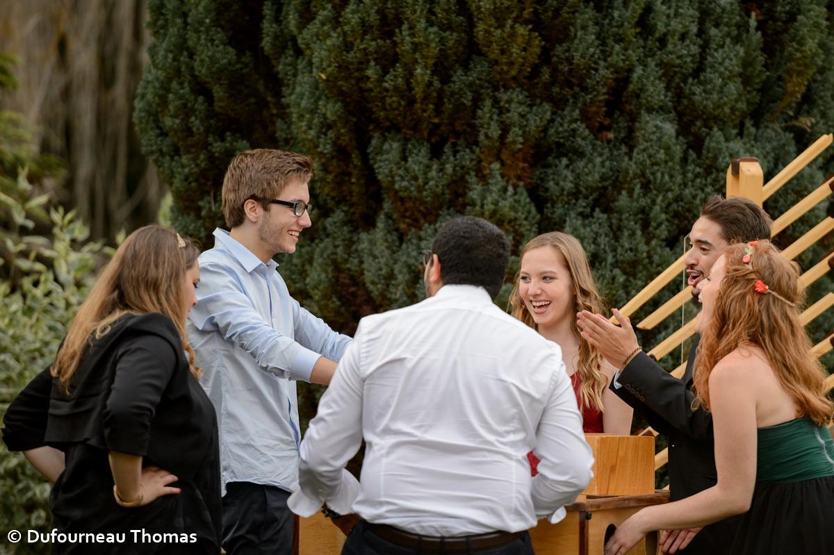 reportage-photo-mariage-ile-de-france-thomas-dufourneau_087