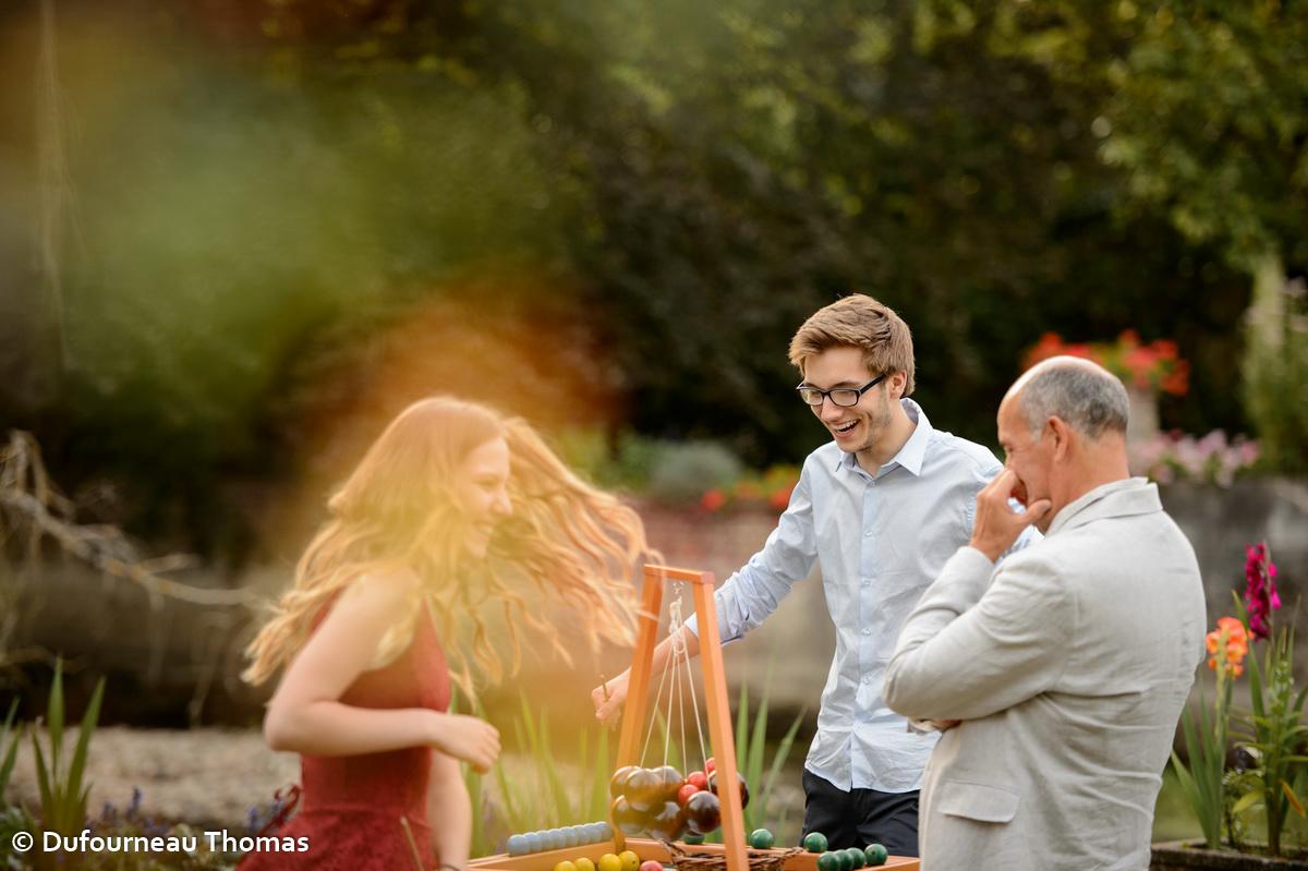 reportage-photo-mariage-ile-de-france-thomas-dufourneau_089