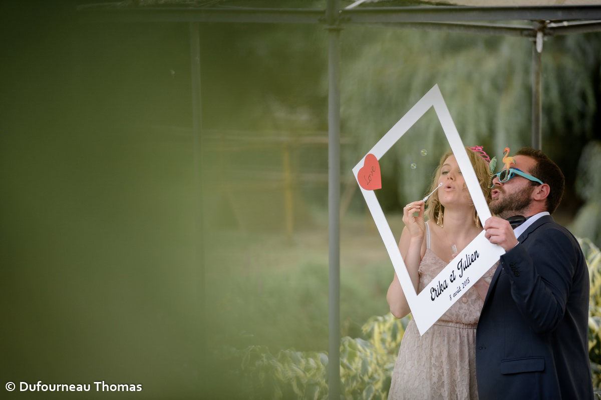 reportage-photo-mariage-ile-de-france-thomas-dufourneau_090