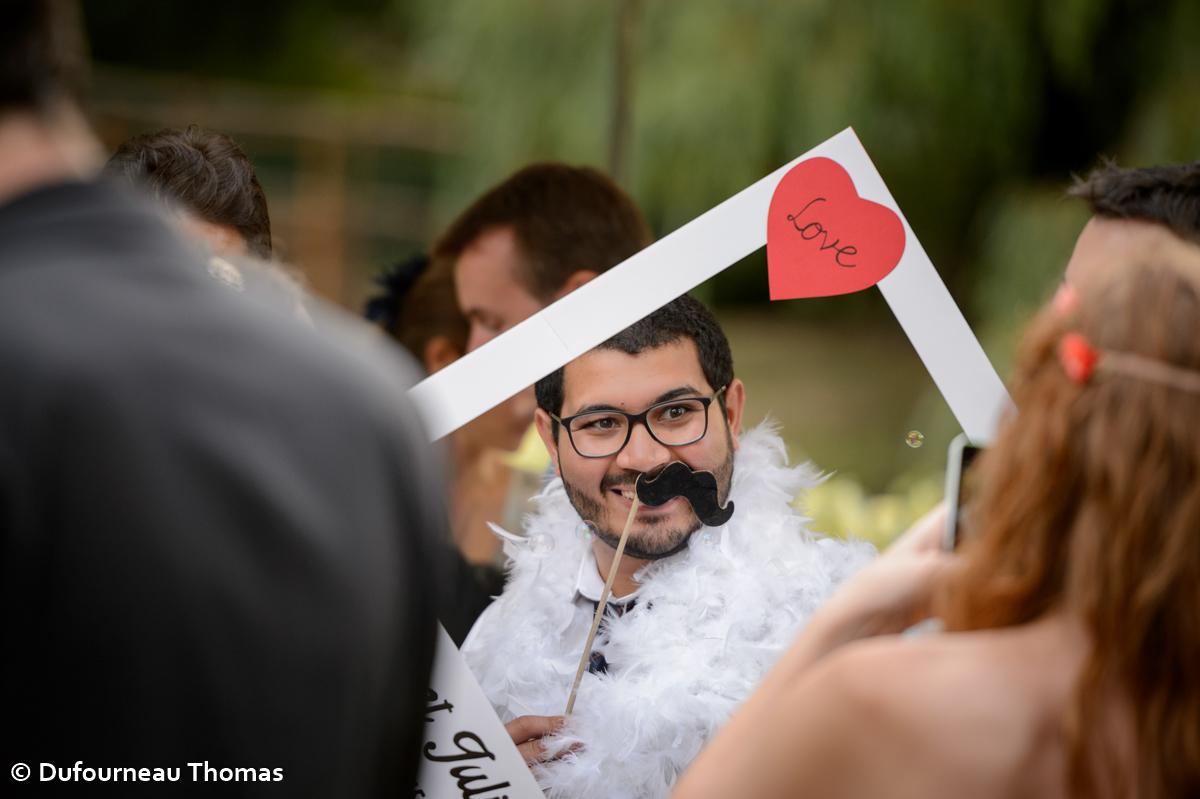 reportage-photo-mariage-ile-de-france-thomas-dufourneau_091