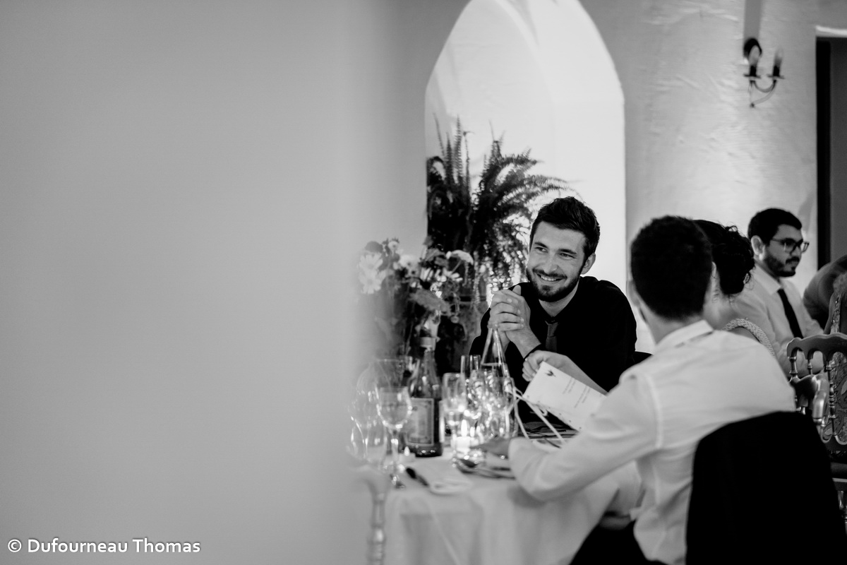 reportage-photo-mariage-ile-de-france-thomas-dufourneau_093