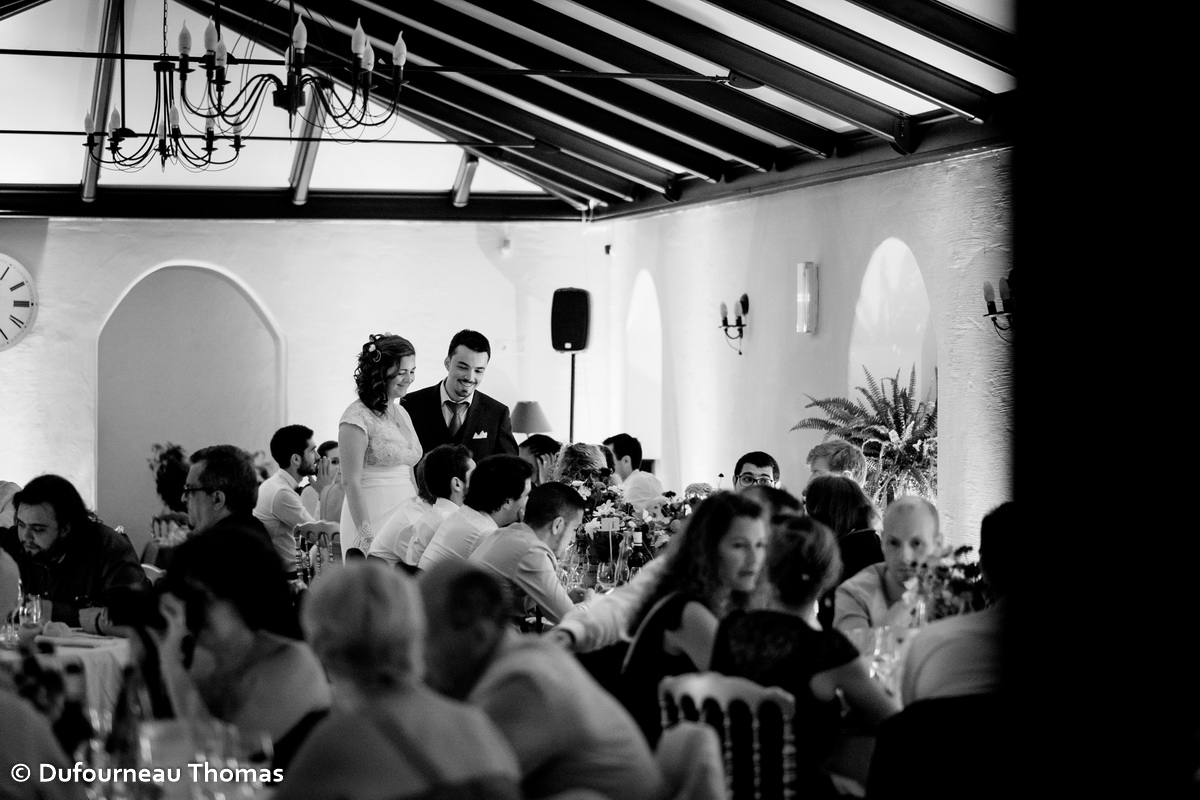reportage-photo-mariage-ile-de-france-thomas-dufourneau_094