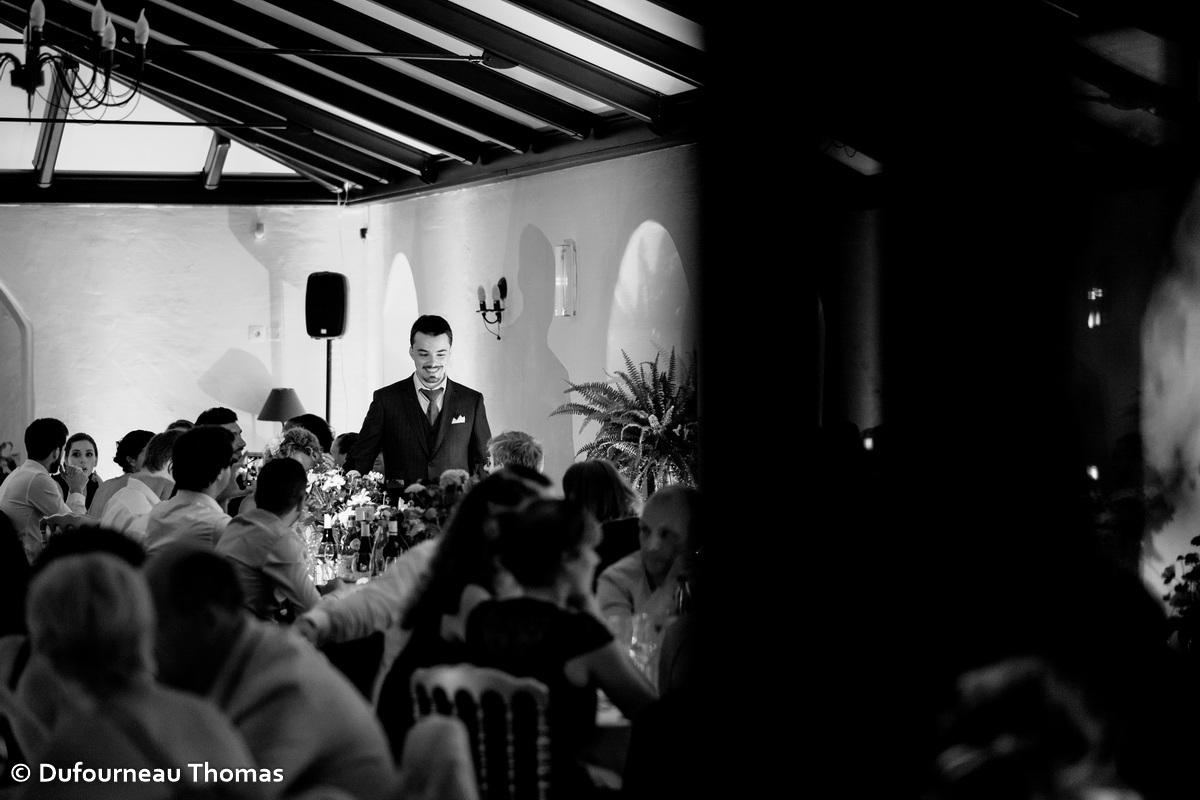 reportage-photo-mariage-ile-de-france-thomas-dufourneau_095