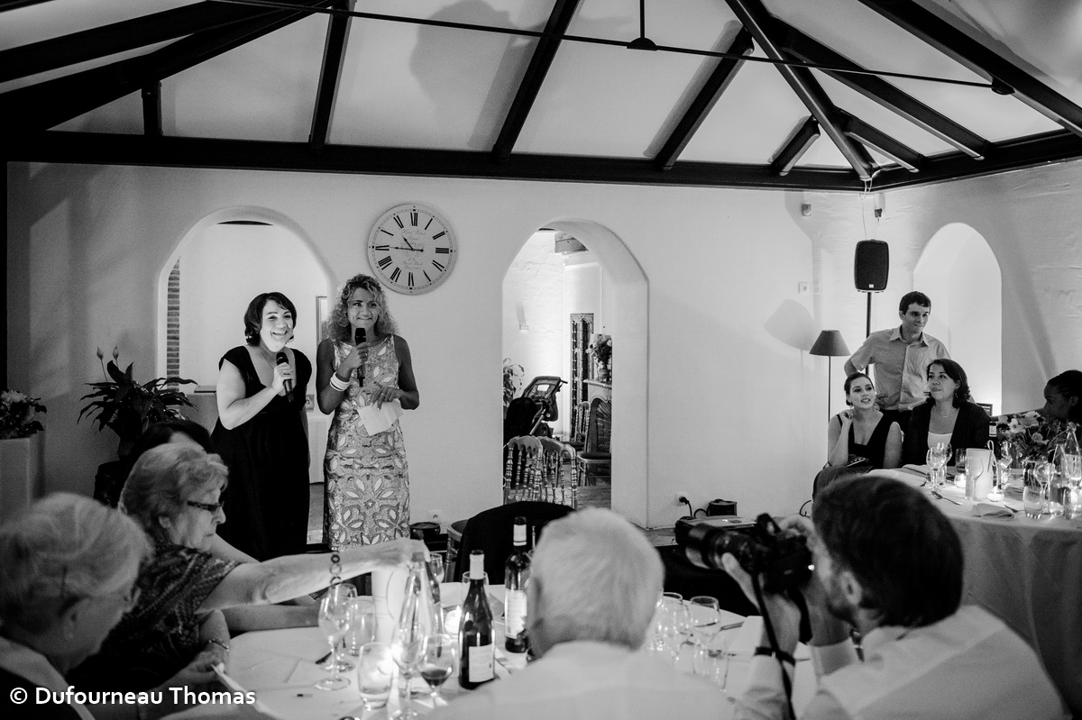 reportage-photo-mariage-ile-de-france-thomas-dufourneau_096
