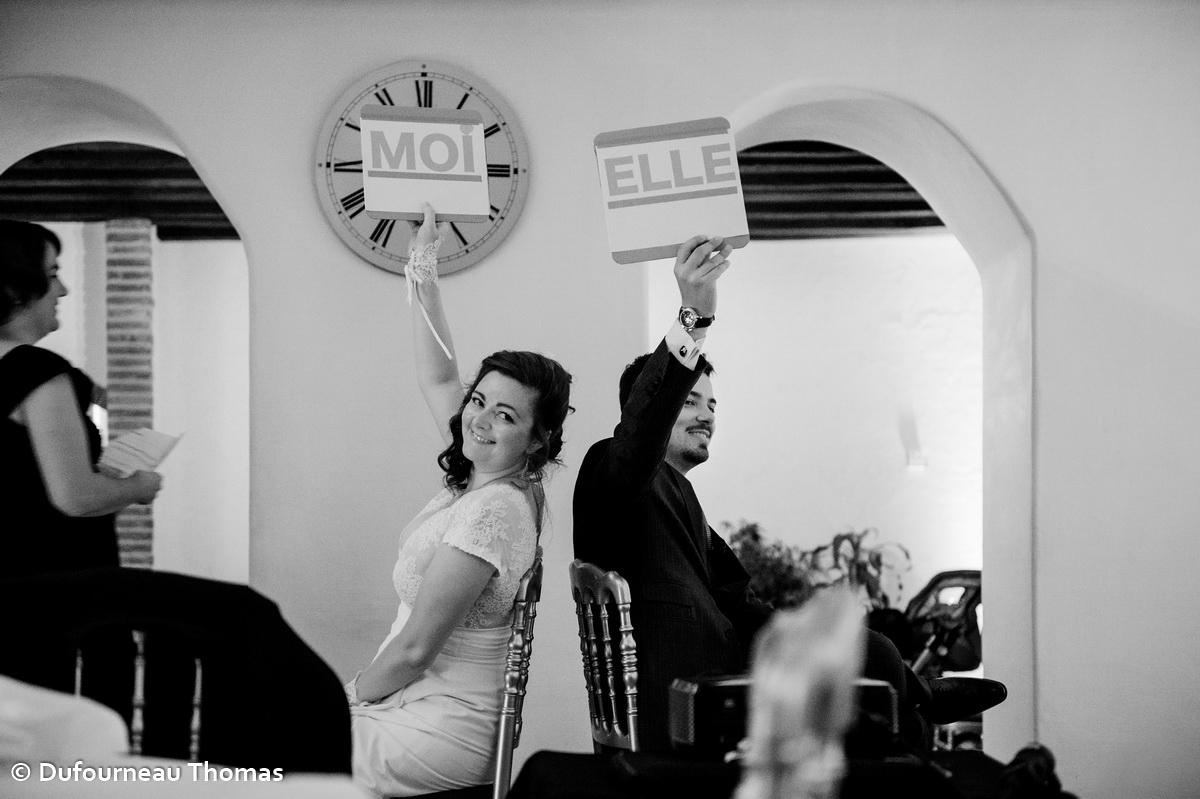 reportage-photo-mariage-ile-de-france-thomas-dufourneau_097