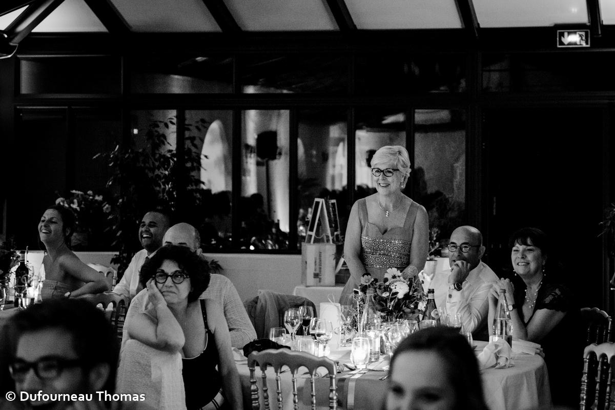 reportage-photo-mariage-ile-de-france-thomas-dufourneau_098