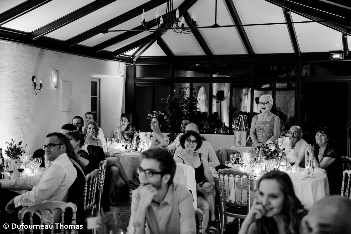 reportage-photo-mariage-ile-de-france-thomas-dufourneau_099