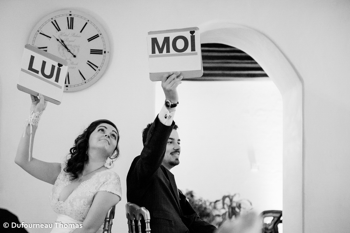 reportage-photo-mariage-ile-de-france-thomas-dufourneau_100