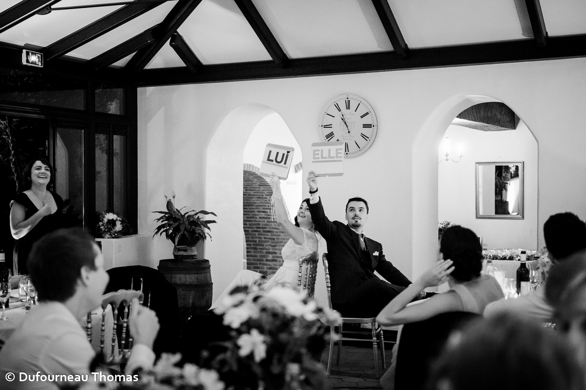 reportage-photo-mariage-ile-de-france-thomas-dufourneau_101