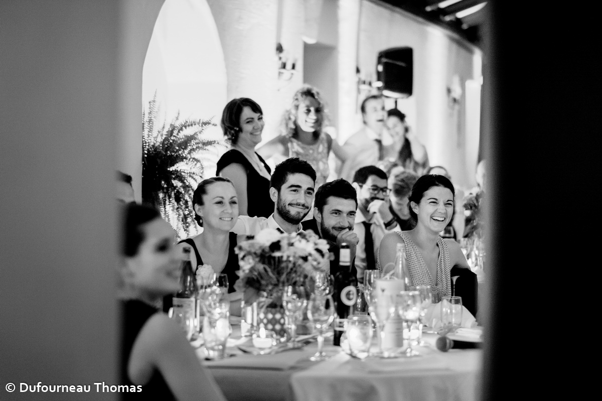 reportage-photo-mariage-ile-de-france-thomas-dufourneau_103