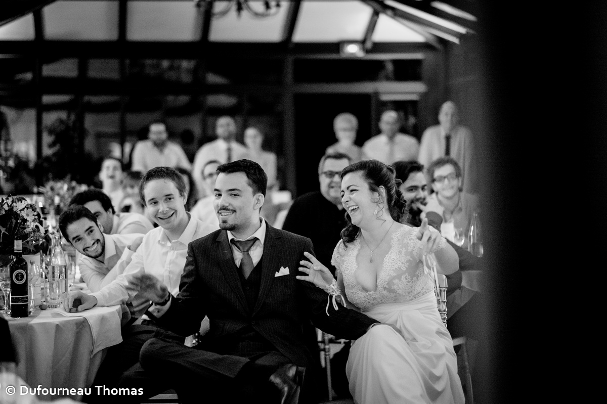reportage-photo-mariage-ile-de-france-thomas-dufourneau_104