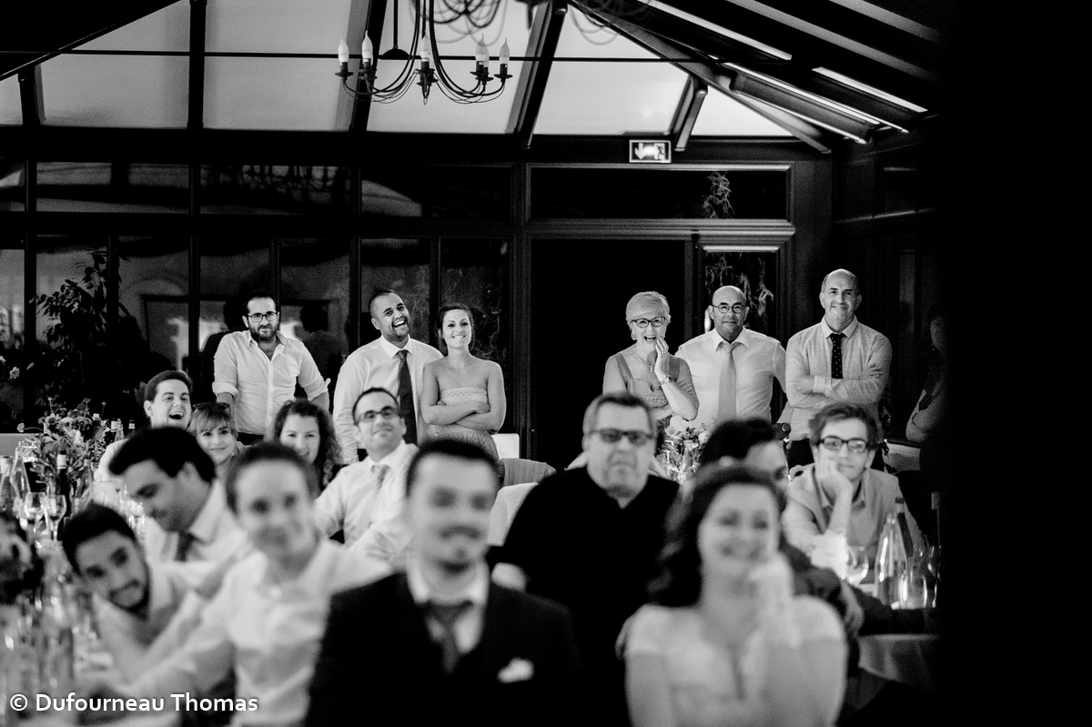 reportage-photo-mariage-ile-de-france-thomas-dufourneau_105