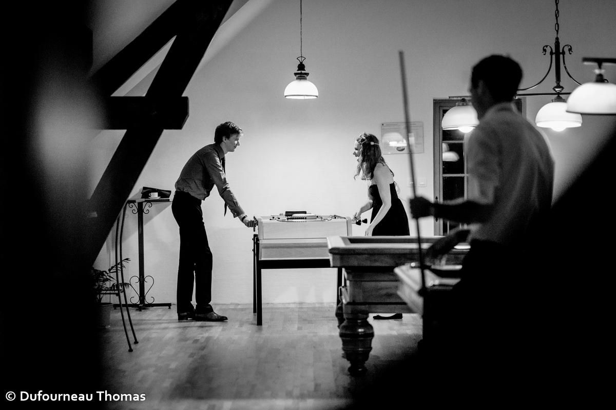 reportage-photo-mariage-ile-de-france-thomas-dufourneau_106