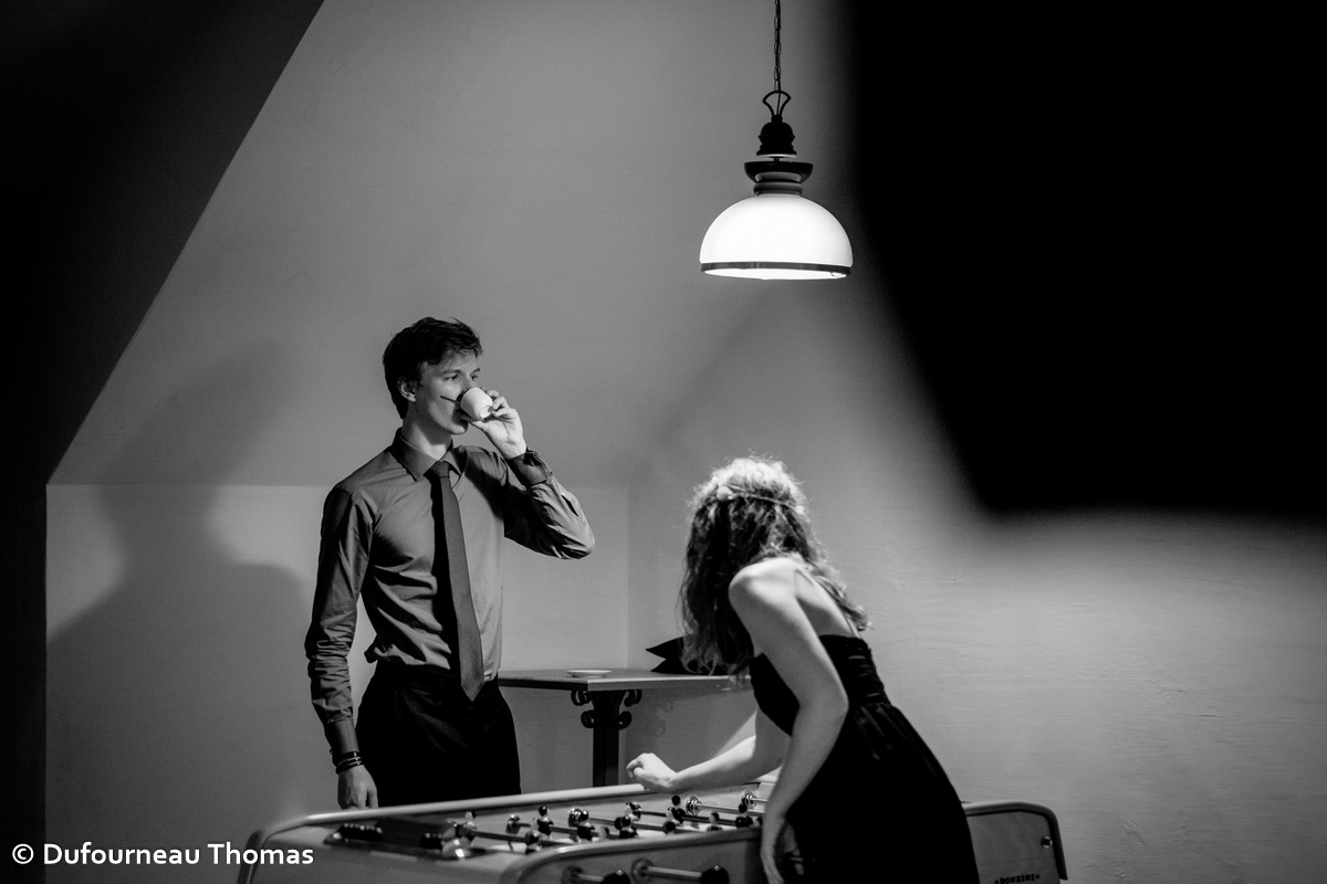 reportage-photo-mariage-ile-de-france-thomas-dufourneau_107